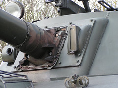 """PT-76 (9) • <a style=""""font-size:0.8em;"""" href=""""http://www.flickr.com/photos/81723459@N04/9502672366/"""" target=""""_blank"""">View on Flickr</a>"""