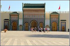 Morocco (Marco Di Leo) Tags: africa morocco fez maroc marocco marruecos marokko fes marrocos fas marocko fs marokas marokk maroko       maghribi maroka      fs  marokk  maroku   fesas                fsa    maruwekos       marokash mrk