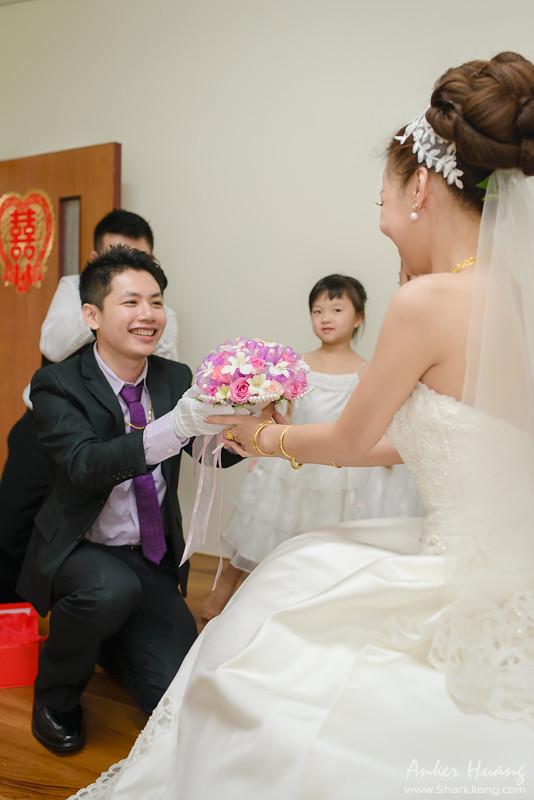 婚攝20130706雅悅0025