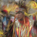 PowWow Motion - 1st Place Altered-Composite - Hector Astorga