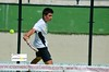 """alexis rosete padel 2 masculina Open Adiction Real Club Padel Marbella agosto 2013 • <a style=""""font-size:0.8em;"""" href=""""http://www.flickr.com/photos/68728055@N04/9611796534/"""" target=""""_blank"""">View on Flickr</a>"""