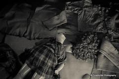 NEVER FORGET (Tiziana Bel) Tags: ss mein gas unesco primo levi campo jewish block auschwitz arbeit stein edith bianco nero polonia germania memoria lager birkenau filo bambole irne gestapo shoah frei capelli occhiali forno hilter blocco macht patrimonio camere kampf terrore annafrank sterminio spinato olocausto owicim brzezinka eliewiesel razzismo blocchi baracche concentramento crematorio nazismo kap hftling monowitz ebraismo docce nmirovsky mengle