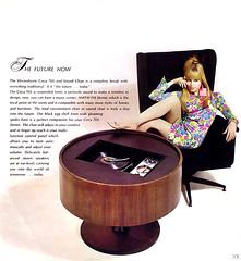 1967 ... world