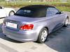 11 BMW 1er Cabrio Verdeck fs 01