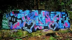 JONDA / ITS (Cooney-Hughes) Tags: streetart its jonda