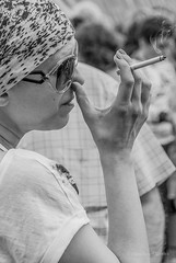 173.2013 - EXPLORE Sep 27, 2013 (Francisco (PortoPortugal)) Tags: people portugal pessoas porto franciscooliveira portografiaassociaofotogrficadoporto vision:people=099 vision:face=099
