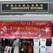brackenridge shopfronts (27)