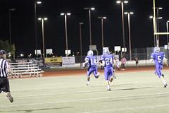 Game 7 vs Poston Butte (187) (MHS Touchdown Club) Tags: football az mesquite gilbert jv hs mhstdclub