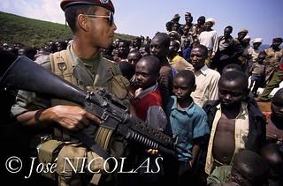 12-Rwanda-J.Nicolas