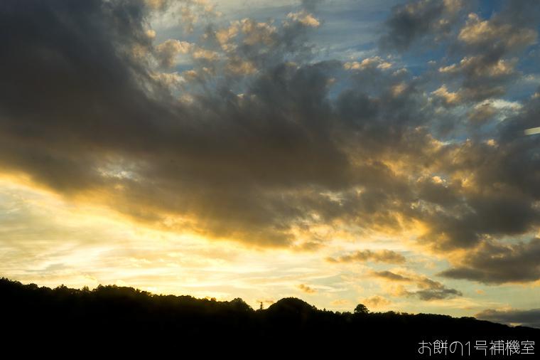 20131017日本行第一天-156