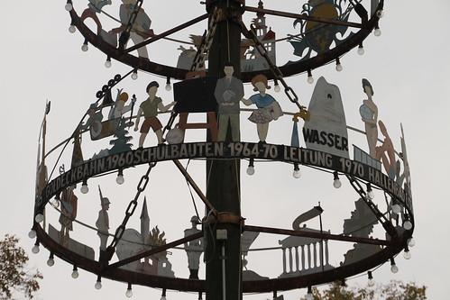 Spittal an der Drau am 10.10.2013