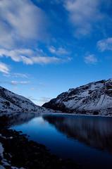 DSC_9127 (pradeep_kumbhashi) Tags: camping mountains nature trekking landscapes paradise glaciers serene kashmir himalaya outofthisworld indiatravel greenary findyourself himalayantrekking warwan warwanvalley