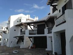 Menorca - Binibeca (El prximo viaje / Victoriamdq) Tags: island islas menorca baleares balearic