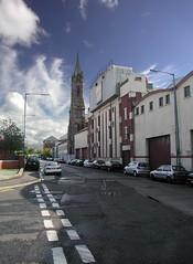 Laganside, Belfast 19