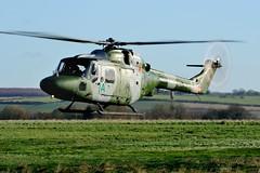 AAC Lynx on SPTA (Jez B) Tags: training army chopper military air drop landing helicopter corps area british plain westland lynx zone hovering helo aac dz everleigh spta slaisbury