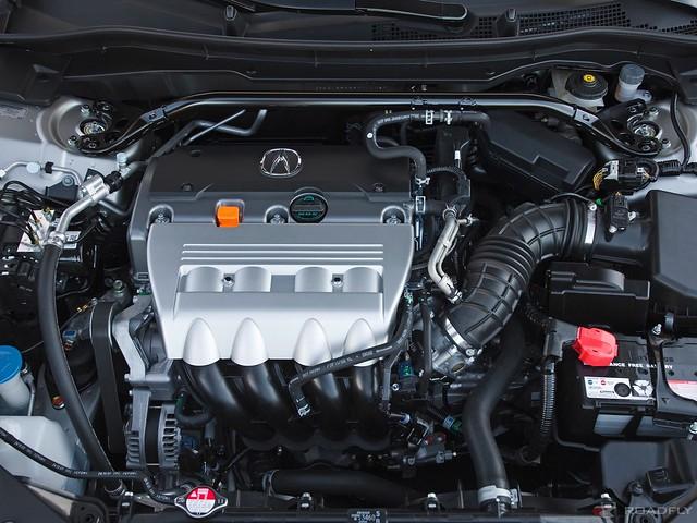 engine used 2009 acura tsx acuratsx2009usedengine