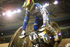 "FIM SuperEnduro World Championship, Round 1 <a style=""margin-left:10px; font-size:0.8em;"" href=""http://www.flickr.com/photos/50017678@N06/11296052433/"" target=""_blank"">@flickr</a>"
