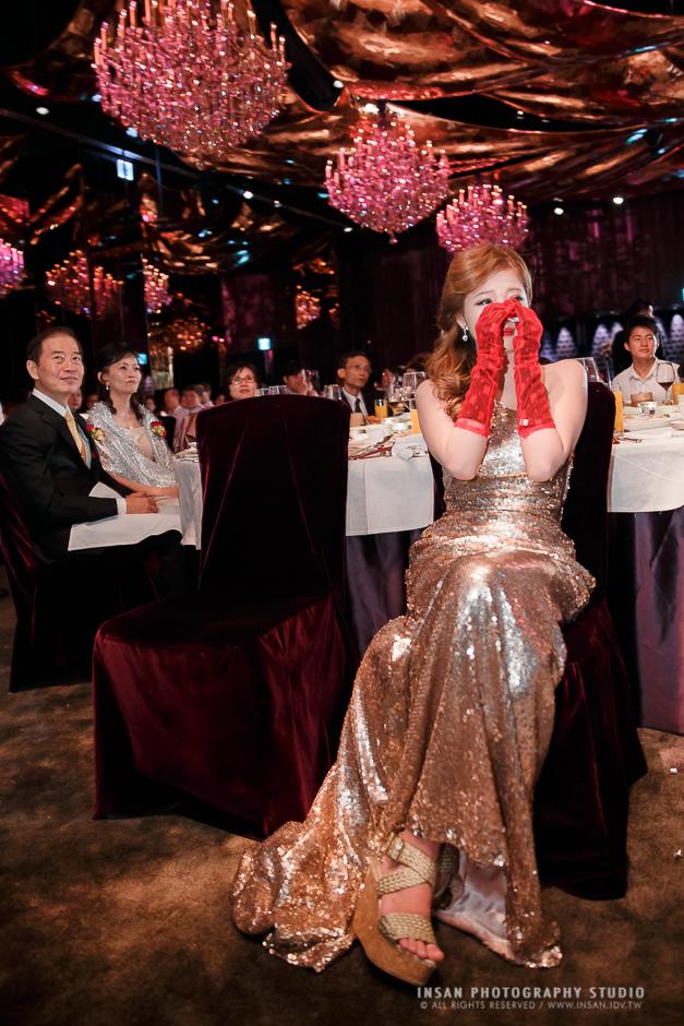 君品婚攝 婚禮記錄 婚攝英聖的作品 wed131012_1169