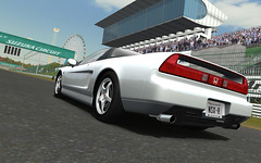 "nsx007 • <a style=""font-size:0.8em;"" href=""http://www.flickr.com/photos/71307805@N07/11372583093/"" target=""_blank"">View on Flickr</a>"