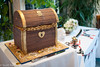 Brighton-Wedding-Photography-Pirate-Theme-Cake-Pirates-Chest-Coins-140913-0481 (Scott Ramsey Photographer) Tags: wedding cake fun brighton unitedkingdom coins chest reception gb seafront fancydress eastsussex weddingphotographer weddingphotography piratewedding theterraces