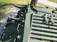 """IS-3 (193) • <a style=""""font-size:0.8em;"""" href=""""http://www.flickr.com/photos/81723459@N04/11477456363/"""" target=""""_blank"""">View on Flickr</a>"""