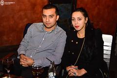19 Decembrie 2013 » Lucian DRAGOTĂ şi Petru ŞOIMAN