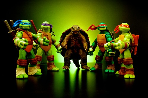 favorite green film movie fun toy actionfigure photo funny image very action turtle good ninja great group picture best cc turtles hero figure superhero excellent movies mutant leonardo greatest char michelangelo raphael donatello teenagemutantninjaturtles teenage instudio gamera jdhancock