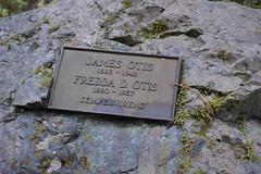 Prairie Creek Redwoods State Park, California (David A's Photos) Tags: california park old trees state parks growth national photograph redwood redwoods sequoia humboldtcounty sempervirens prairiecreekredwoodsstatepark coastredwoods davidaanderson december2013 jamesandfreddaotisgrove