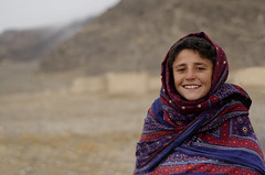 """Pashtun Boy ! (Commoner28th) Tags: pakistan boy smile childhood smiling comfortable fun freedom joy happiness identity simplicity coldweather freshness pathan shivering adolescence realpeople pashtun """"cold ajrak coldtemperature temperature"""" balochitsan"""