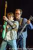 Weezer @ The Fillmore, Detroit, MI - 01-14-14