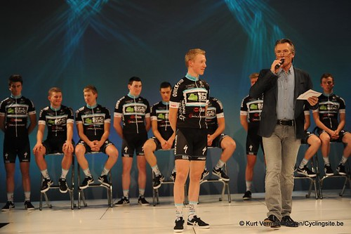 EFC-Omega Pharma-QuickStep Cycling Team   (159) (Small)