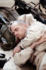 Operation United Shield_003 (Surreal-Journey) Tags: newport canont50 marines canonae1 nomansland somalia usmarines usmilitary gce mogadishu meusoc ussessexlhd2 ussbelleauwoodlha3 unitaf banaadir unosomii ussfortfisherlsd40 groundcombatelement imarineexpeditionaryforce usslakeeriecg70 mogadishuinternationalairport unitedstatescentralcommand battalionlandingteam31 ussogdenlpd5 13thmarineexpeditionaryunitspecialoperationscapable operationunitedshield ltgenanthonyzinni usskiskaae35 unosomi fujifilmsuperiaxtraiso40035mm