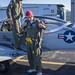 Air Combat USA 5