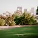 San_Diego_Coda_conf_1997_005