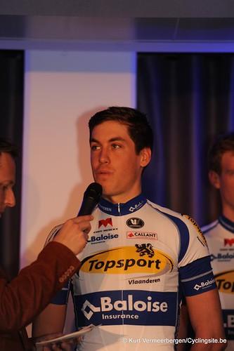 Topsport Vlaanderen - Baloise Pro Cycling Team (112)
