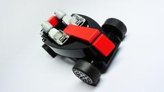 Ariel Atom (hajdekr) Tags: ariel car toy automobile small vehicle atom