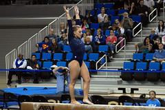 DSC_0259 (bruin805) Tags: ucla gymnastics asu bruins sundevils arizonastate womensgymnastics pac12