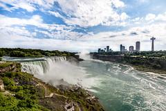 IMG_7103 (Kyndrissa) Tags: newyork river niagara waterfalls
