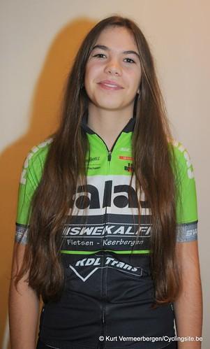 Kalas Cycling Team 99 (43)