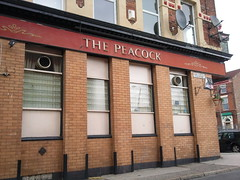 "The Peacock, Kirkdale, Liverpool • <a style=""font-size:0.8em;"" href=""http://www.flickr.com/photos/9840291@N03/12824351953/"" target=""_blank"">View on Flickr</a>"