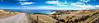 "Snelling Beach <a style=""margin-left:10px; font-size:0.8em;"" href=""http://www.flickr.com/photos/41134504@N00/12925295144/"" target=""_blank"">@flickr</a>"