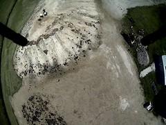 nasa uav jsc drone ssedp