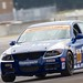 "BimmerWorld_Racing_BMW_328i_Sebring_Wednesday 116 • <a style=""font-size:0.8em;"" href=""http://www.flickr.com/photos/46951417@N06/13210204245/"" target=""_blank"">View on Flickr</a>"