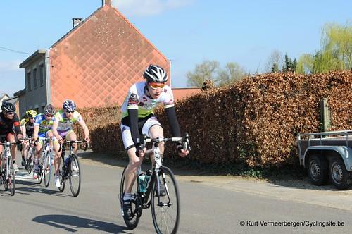 Nieuwrode (285)