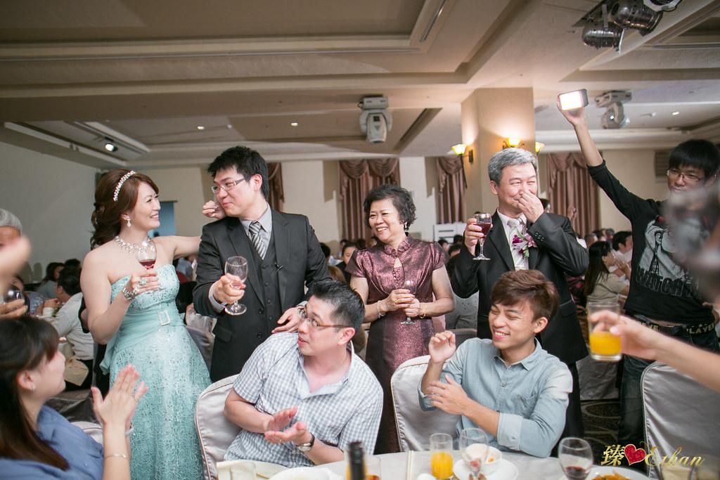 婚禮攝影, 婚攝, 晶華酒店 五股圓外圓,新北市婚攝, 優質婚攝推薦, IMG-0126