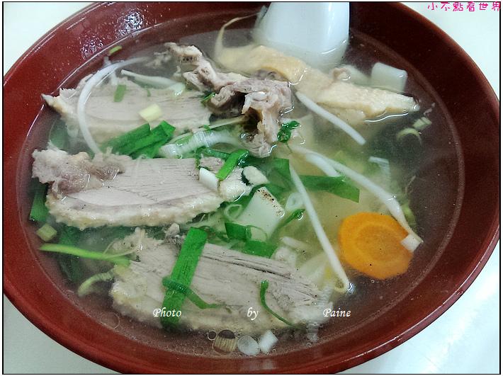 桃園莊敬魯肉飯 (8).jpg