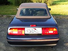 13 Mercury Capri mit Verdeck im CK-Cabrio-Style grtb 02 (best_of_ck-cabrio) Tags: ford capri mercury verdeck 19901994