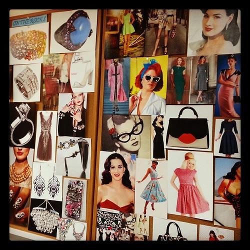 #TuraEyewear #inspirationBoard
