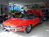 15 Jaguar E-Type Montage rs 01