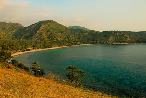 Malimbu